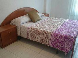 Foto - Piso en venta en calle Buenavista, Roquetas de Mar - 289846698