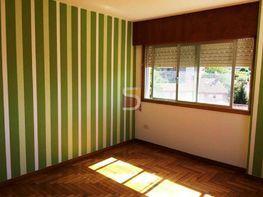 Foto del inmueble - Piso en alquiler en Vigo - 326357827