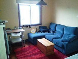 Foto del inmueble - Piso en venta en Castrelos-Sardoma en Vigo - 138163028
