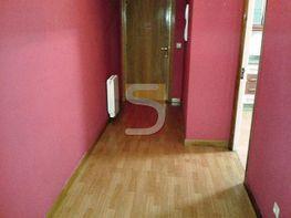 Foto del inmueble - Piso en venta en Castrelos-Sardoma en Vigo - 138164148