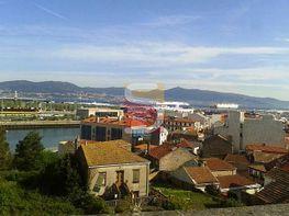 Foto del inmueble - Piso en venta en Vigo Casco Urbano en Vigo - 138165858