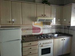 Foto del inmueble - Bajo en venta en Vigo Casco Urbano en Vigo - 138166497