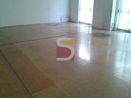 Foto del inmueble - Local comercial en alquiler en Vigo Casco Urbano en Vigo - 138167631
