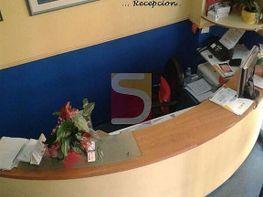 Foto del inmueble - Local comercial en alquiler en Travesía de Vigo-San Xoán en Vigo - 145723215