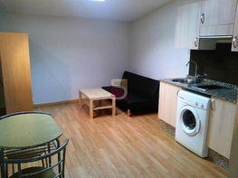 Foto del inmueble - Apartamento en alquiler en Travesía de Vigo-San Xoán en Vigo - 356660437