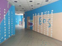Foto del inmueble - Local comercial en alquiler en Castrelos-Sardoma en Vigo - 187346858
