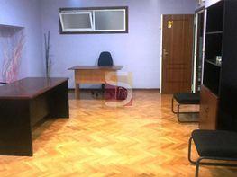 Foto del inmueble - Oficina en alquiler en calle Colon, Travesía de Vigo-San Xoán en Vigo - 196925058