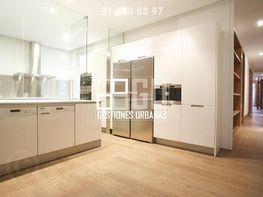 Wohnung in verkauf in calle Recoletos, Recoletos in Madrid - 325909532