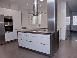 Wohnung in verkauf in calle Recoletos, Recoletos in Madrid - 312590148