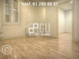 Foto - Oficina en alquiler en calle Lista, Lista en Madrid - 312595260