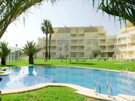 Foto - Apartamento en venta en calle Playa, Dénia - 288165429