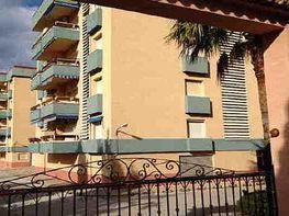 Foto - Local comercial en venta en calle Playa, Dénia - 224551082
