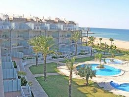Foto - Apartamento en venta en calle Denia, Dénia - 288165102