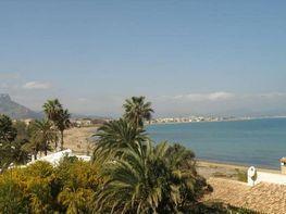 Foto - Ático en venta en calle Playa, Dénia - 309191217