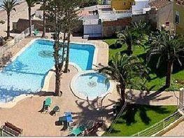 Foto - Dúplex en venta en calle Playa, Dénia - 288165357