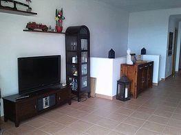 Foto - Casa adosada en venta en calle Las Rotas, Dénia - 357013642