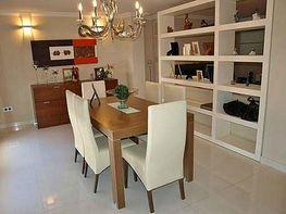 Foto - Villa en venta en calle Denia, Dénia - 357013504