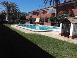 Foto - Apartamento en venta en calle Las Marinas, Dénia - 288165003