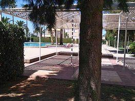 Foto - Apartamento en venta en calle Las Marinas, Dénia - 304750420