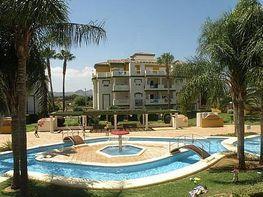 Foto - Apartamento en venta en calle Las Marinas, Dénia - 225485390