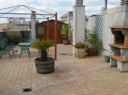 Dachwohnung in verkauf in calle Chapin, Noreste-Granja in Jerez de la Frontera - 358514387