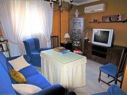 Piso en venta en calle Chapin, Noreste-Granja en Jerez de la Frontera