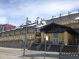 Duplex de vente à calle Sol y Nieve, Sierra nevada - 372915608