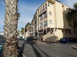 Petit appartement de vente à calle Torres Quevedo, Almuñécar - 373186591