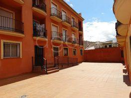 Petit appartement de vente à calle Real, Albolote - 375505870