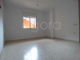Petit appartement de vente à calle Real, Albolote - 375505915