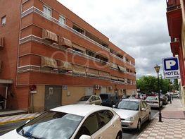 Local de vente à calle Principe Felipe, Albolote - 375505956