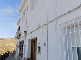Maison jumelle de vente à calle Casas Nuevas, Albuñol - 375506077