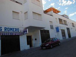 Petit appartement de vente à calle Mesa del Baño, Alhama de Granada - 375506094