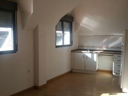 Apartamento en venta en calle Madre Trinidad Carreras Hitos, Monachil