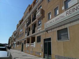 Piso en venta en calle Reino de España, Roquetas de Mar