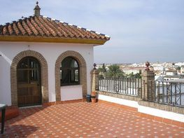 Haus in miete in Gines - 342787154