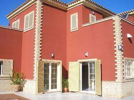 Haus in verkauf in Espartinas - 342787037