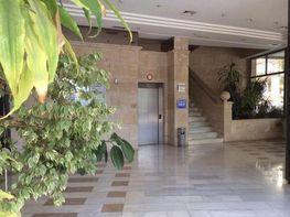 Büro in miete in Mairena del Aljarafe - 342786350