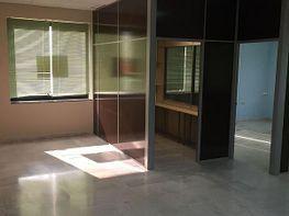 Büro in miete in Los Bermejales in Sevilla - 342786281
