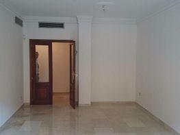 Wohnung in verkauf in Los Remedios in Sevilla - 342786122