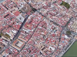 Geschäftslokal in miete in calle Rodrigo de Triana, Triana in Sevilla - 342782264