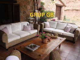 Casa en venta en Aguilar de Segarra - 358548393