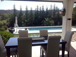 Casa en venta en Valldoreix en Sant Cugat del Vallès - 358548234