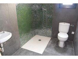 Haus in verkauf in Olivella - 405052179