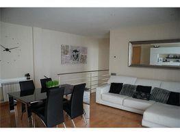 Maisonettewohnung in verkauf in Sant Pere de Ribes - 386940946
