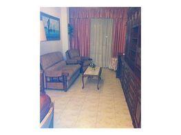 Wohnung in verkauf in Roquetes, Les - 405052638