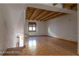 Haus in verkauf in Sant Pere de Ribes - 405052557