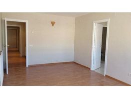 Wohnung in verkauf in Sant Pere de Ribes - 389567406