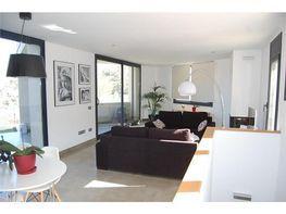 Haus in verkauf in Olivella - 377684210