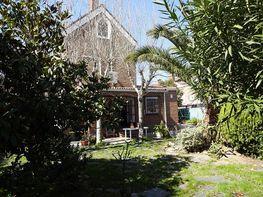 Wohnung in verkauf in calle Monfrague, Sector III in Getafe - 256063093
